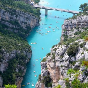 photo aerienne gorges verdon tourisme photographe pilote de drone carcassonne perpignan