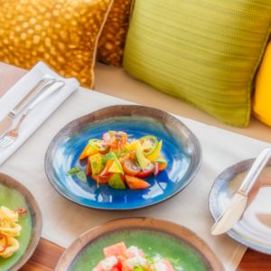 photo culinaire salade legumes photographe culinaire carcassonne perpignan