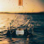 Photographe professionnel vin perpignan carcassonne