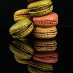 Photographe professionnel culinaire perpignan carcassonne